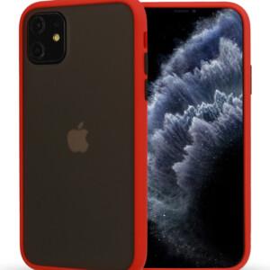 VENNUS Θήκη Color Button VNS-0029 για iPhone 11 Pro