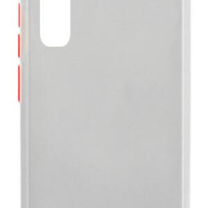 VENNUS Θήκη Color Button VNS-0035 για Samsung Α70