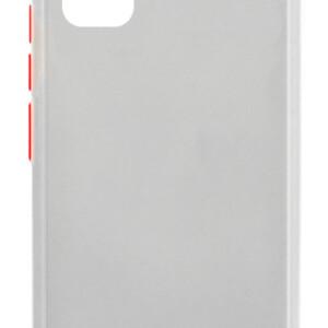 VENNUS Θήκη Color Button VNS-0036 για Samsung Α71