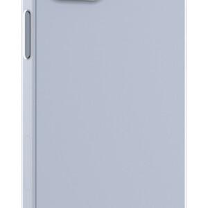 BASEUS θήκη Wing για iPhone 12 Mini WIAPIPH54N-02