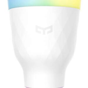 YEELIGHT Smart λάμπα LED YLDP13YL