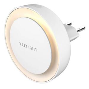 YEELIGHT LED φωτιστικό πρίζας με σένσορα YLYD11YL