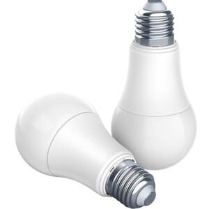 AQARA smart λάμπα LED ZNLDP12LM