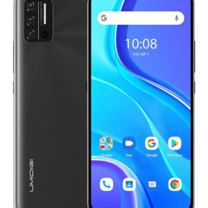 UMIDIGI Smartphone A7S