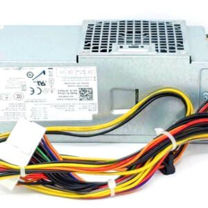 DELL used PSU G4V10 για 3010/7010 SDT