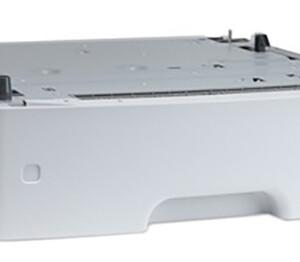 LEXMARK used sheet tray 35S0567 550 φύλλων