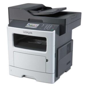 LEXMARK used MFP Printer MX511DE