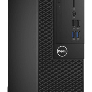 DELL PC 3050 SFF i5-6500