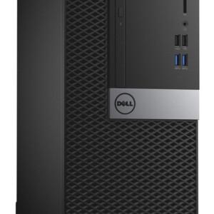 DELL PC 7040 MT i5-6600