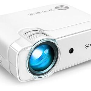 VANKYO LED βιντεοπροβολέας Leisure430