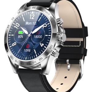 HIFUTURE smartwatch HiGEAR