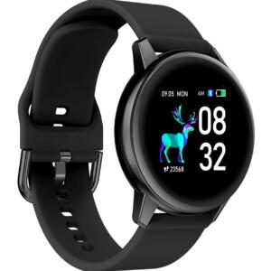 HIFUTURE smartwatch HiMATE