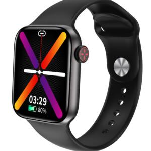 HIFUTURE smartwatch HiTIME