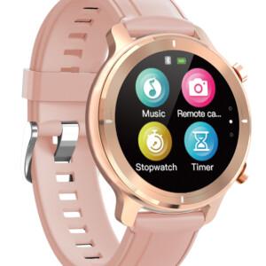 HIFUTURE smartwatch HiWAVE