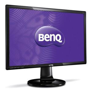 BENQ used Οθόνη GW2260HM LED
