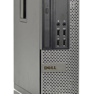 DELL PC 7010 SFF