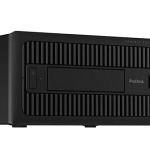 HP PC 700 G1 SFF