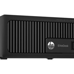 HP PC EliteDesk 800 G1 USDT