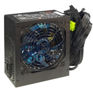 POWERTECH τροφοδοτικό για PC PT-864