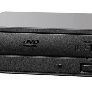 Used DVD-ROM