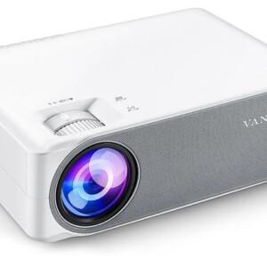 VANKYO LED βιντεοπροβολέας Performance V630