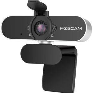 FOSCAM web κάμερα W21