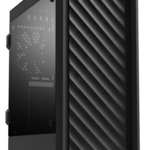 ZALMAN PC case T7