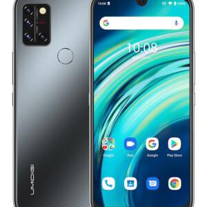 UMIDIGI Smartphone A9 Pro