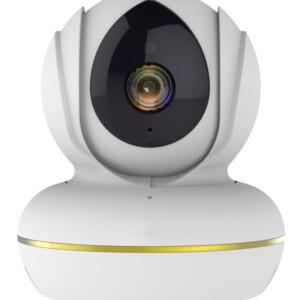 VSTARCAM Ασύρματη IP δικτυακή κάμερα C22S