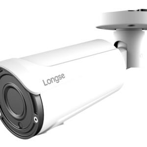 LONGSE Υβριδική κάμερα CCTV-036