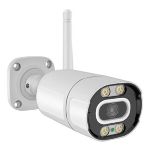 INNOTRONIK Security Camera τύπου Bullet ICS-B30