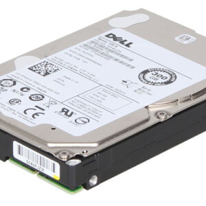 DELL used SAS HDD PGHJG