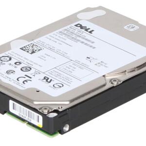 DELL used SAS HDD 0B24550