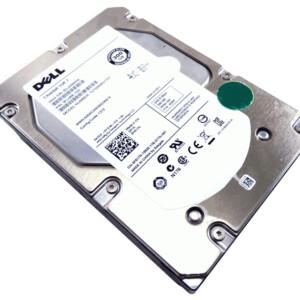 DELL used SAS HDD 0F617N 300GB