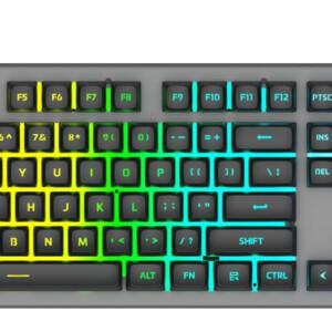AULA Gaming πληκτρολόγιο S2056