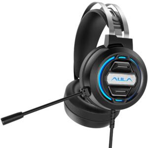 AULA gaming headset S603USB