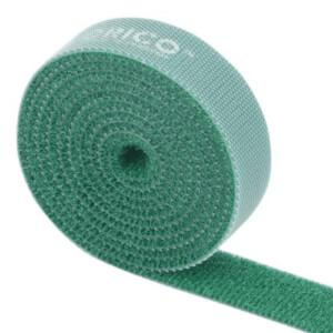 ORICO ταινία τύπου Velcro πολλαπλών χρήσεων CBT-1S