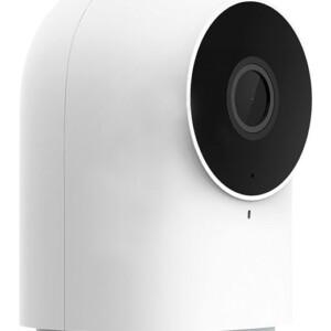 AQARA ασύρματη κάμερα CH-H01