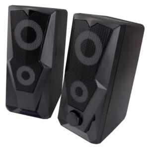 ESPERANZA ηχεία stereo Baila 2.0 EGS103