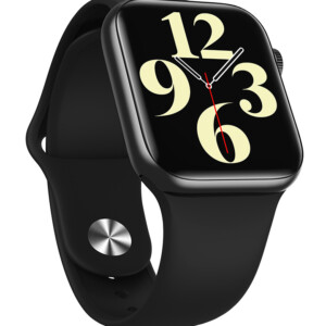 HIFUTURE smartwatch HITime SE