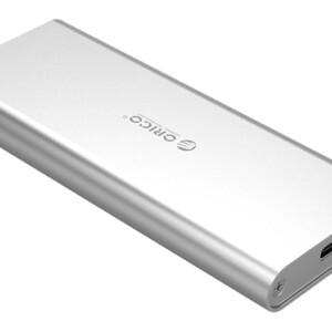ORICO θήκη για Μ.2 B key SSD M2G-C3