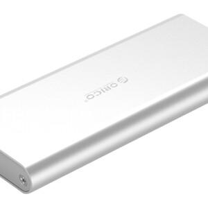 ORICO θήκη για Μ.2 B key SSD M2G-U3