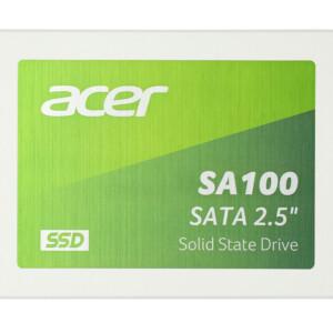 ACER SSD SA100 120GB