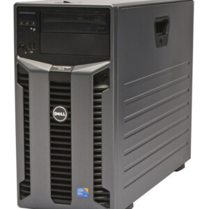 DELL Server PowerEdge T610