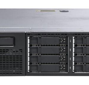 HP Server DL380p G8