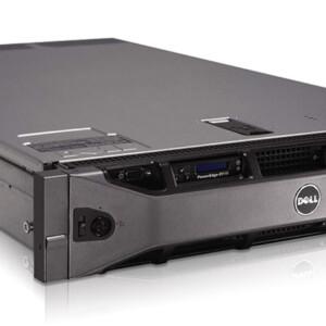 DELL Server R710