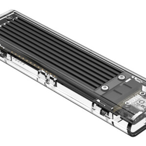 ORICO θήκη για Μ.2 B key SSD TCM2-C3