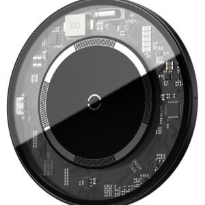 BASEUS ασύρματος φορτιστής WXJK-E02