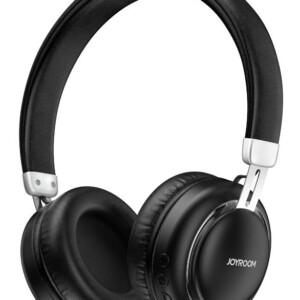 JOYROOM headphones JR-HL1
