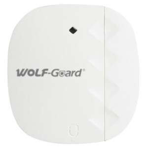 WOLF GUARD ασύρματος μαγνητικός αισθητήρας MC-07C